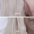 Before-After-Blond-Absolu-Bain-Lumiere.jpg