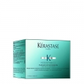 K_eacute_rastase_Resistance_Masque_Extentioniste_200ml_0_1525941597_main.jpg