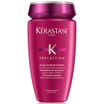 Kerastase  Kąpiel Chromatique 250 ml
