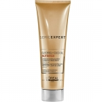 L`OREAL NUTRIFIER CREME BRUSHING 150 ml