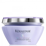 Kerastase Blond Masque Ultra Violet - Maska 200 ml