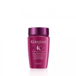 Kerastase  Kąpiel Chromatique 80 ml