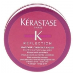 Kerastase Maska Chromatique do włosów cienkich 75 ml