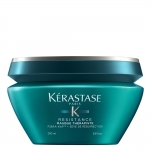 Kerastase Maska Therapiste 200 ml