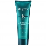 Kerastase Kąpiel Therapiste 250 ml