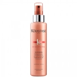 Kerastase Spray Fluidissime 150 ml