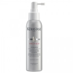 Kerastase Spray Stimuliste 125 ml