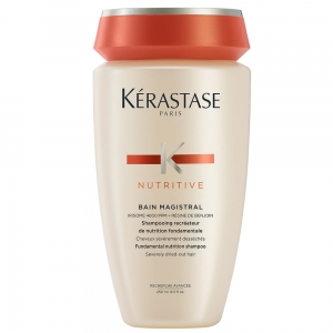 Kerastase Kąpiel Magistral 250 ml
