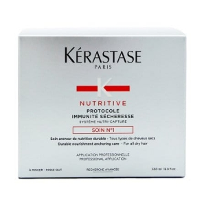 Kerastase Nutritive, Protokół Element 1, 500ml