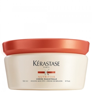 Kerastase Krem Magistral 150 ml