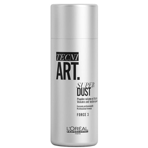 L`OREAL SUPER DUST 7g
