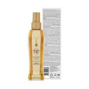 L`OREAL MYTHIC OIL 100 ml