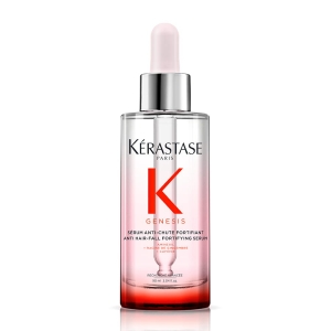Kerastase Serum Genesis 90ml