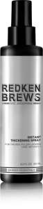 Redken Thickening Spray 100 ml