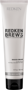 Redken Shave Cream - Krem do golenia 150 ml