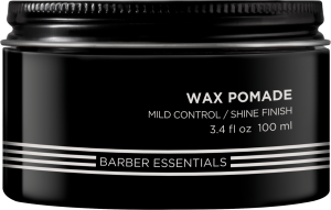 Redken Wax Pomade 100 ml