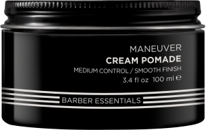 Redken Maneuver Pomade 100 ml