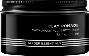 Redken Clay Pomade 100 ml