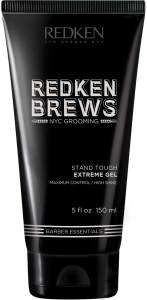 Redken Stand Touch Extreme Gel 100 ml