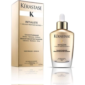 Kerastase Initialiste Serum 60 ml