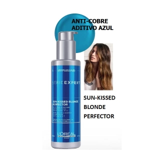 L'OREAL BLONDIFIER POWERMIX SUN-KISSED PERFECTOR 150 ml