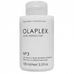 Olaplex Salon Intro Kit No.3 Hair Perfector 100 ml