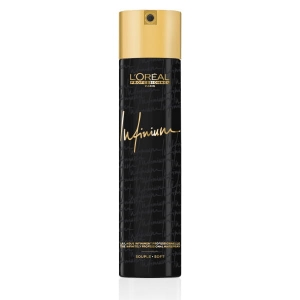 L`OREAL INFINIUM EXTRA STRONG 300 ml