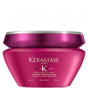 Kerastase Maska Chromatique do włosów grubych 200 ml