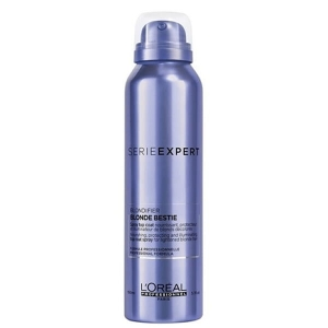 L'OREAL BLONDIFIER BLONDE BESTIE Spray 150 ml