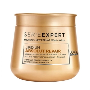 LOREAL ABSOLUT LIPIDIUM MASKA 250 ml