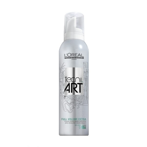 L`OREAL FULL VOLUME 250 ml