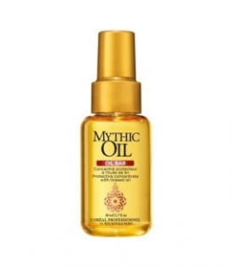 L`OREAL MYTHIC OIL 30 ml