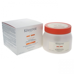 Kerastase Nutritive, Protokół Element 2, 500ml