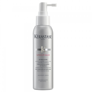 Kerastase Spray Stimuliste (125 ml)