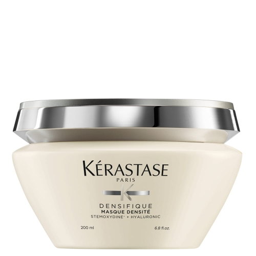 Kerastase_Masque_densite[1].jpg
